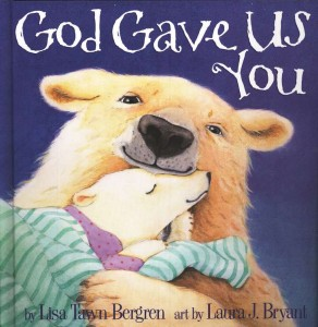 god-gave-us-you